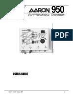 Aaron-Bovie-950-User-Manual.pdf