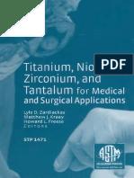 ASTM International-Niobium, Zirconium, and Tantalum for Medical and Surgical-ASTM International (2006).pdf