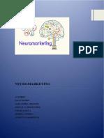 Neuromarketing Libro Final