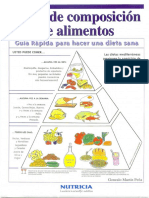 composicion_alimentos.pdf