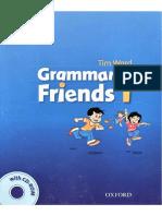 OXFORD_2009_Grammar.Friends.JPR504.01_SB_82p.pdf