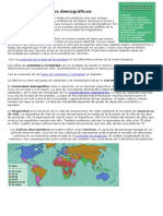conceptos-demograficos (1)