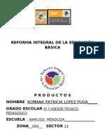Modulo 1 Zona 040 Romana Patricia Lopez Puga[1]