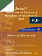 02trianguloseguridad-101110204636-phpapp02.ppt