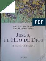 Jesús, El Hijo de Dios DECA