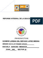 Rieb Modulo 1lorena Del Refugio Lopez Medina[1]