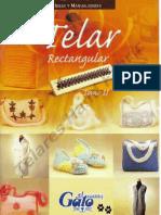 Ideas y Manualidades TELAR rectángular Tomo II.pdf