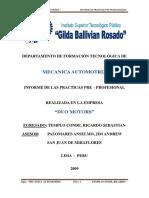 informedemecnicaautomotriz1-120926181610-phpapp01