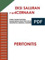 infeksi-saluran-pencernaan-ppt.ppt