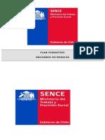 Material Complementario CMS 07 Plan Formativo Iniciando Mi Negocio