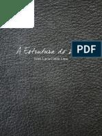 livro-estrutura-do-livro-tablet.pdf