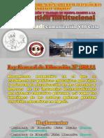 Ley General de Educación.pptx