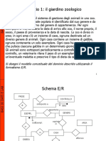 Esercizi-Er.pdf