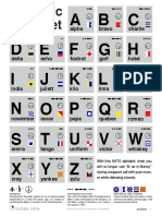 Outside Open NATO Alphabet v1 2