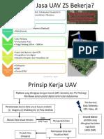 alur UAV singkat.pdf