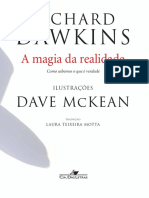 a_magia_da_realidade.pdf