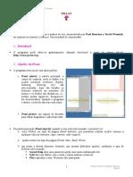 praat usp.pdf