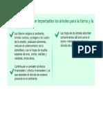 DIA DEL ARBOL.docx