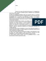 EL_VALOR_DE_LA_INFORMACION.docx