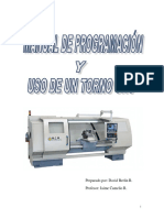 MANUAL DE PROGRAMACIÓN Y USO DE UN TORNO CNC 233453456577.pdf