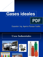 1GAS_IDEALREAL