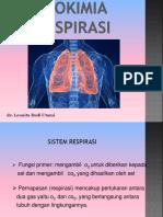 BIOKIMIA respirasi.pptx