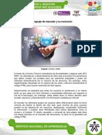 El lenguaje de marcado y su evolucion unidad 1.pdf