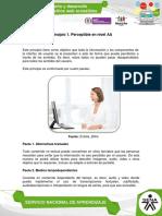 principio 1 perceptible en nivel AA unidad 2.pdf