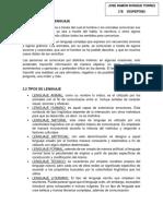 EL LENGUAJE Y EL APRENDIZAJE.docx