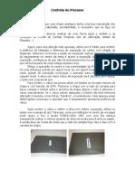 Controle de Processo.pdf