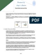 AUTOFACTURACION DE MIRO EN SAP.pdf
