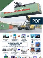 269056401 Regimen Tributario Aduanero Peru (1)