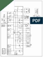 Elementary diagram_P00ZP300005124.pdf