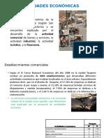 _actividades economicass_ tarapoto