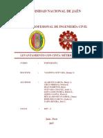 INFORME DE TOPOGRAFIA III.docx