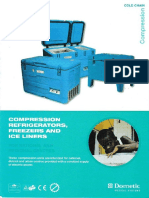 Brosur Cold Chain AC_opt