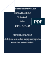 Sertifkat Pelatihan Komputer.docx