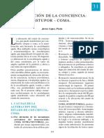 alteraciones_de_la_conciencia.pdf