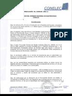 REGULACION ALUMBRADO PUBLICO 008_11(1).pdf