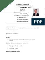 Curriculum Vitae Fabrizzio (2)