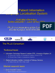 Evaluation sheet with CMD details.ppt