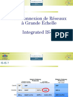 Interco-cours5-ISIS.pdf