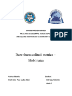 kinesiologie(3).rtf