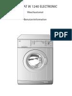 AEG-5205.pdf