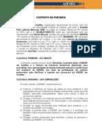Contrato_-_AmCham[1][1].doc