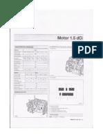 [RENAULT]_Manual_de_Taller_Motor_15_Renault_Clio_2005.pdf