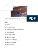 Corrosión y Tratamiento de Superficies