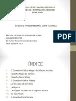Derecho Precortesiano Maya y Azteca.pdf