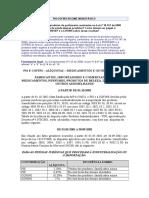 PIS_COFINS_MONOFASICO.doc