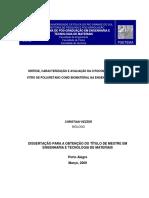 000413812-Texto+Completo-0